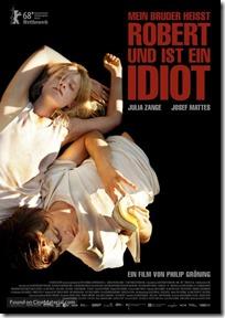 mein-bruder-heisst-robert-und-ist-ein-idiot-german-movie-poster