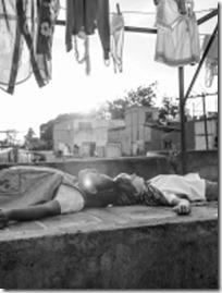 ROMA - affpro - copyright Netflix-Alfonso Cuaron