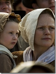 Peterloo - affpro - Mike Leigh film still