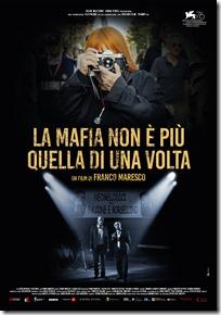 56078-LA_MAFIA_NON_E__PIU__QUELLA_DI_UNA_VOLTA_-_Official_poster