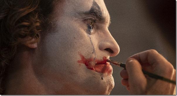 Joker - sl