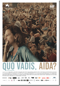 58210-QUO_VADIS__AIDA_-_Official_poster