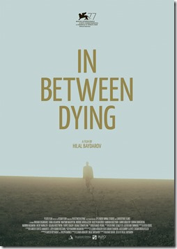 61744-IN_BETWEEN_DYING_-_Official_poster