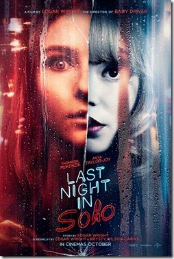 last-night-in-soho-2021-us-poster
