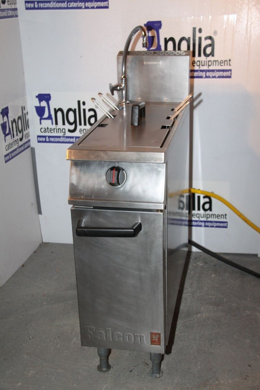 medium resolution of falcon g3203 natural gas pasta boiler