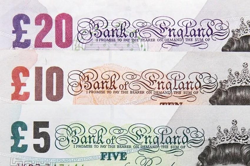 opció felépítése hogy lehet pénzt keresni