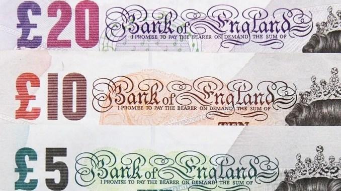 Gyors és egyszerű pénzküldési mód az Egyesült Királyságba