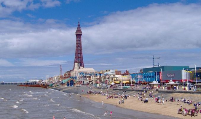Blackpool_760x450