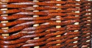 kolbászból a kerítés anglia