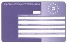 europai-egeszsegbiztositasi-kartya