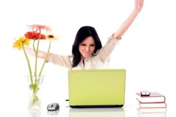 Otthon végezhető munka állás (27 db új állásajánlat)