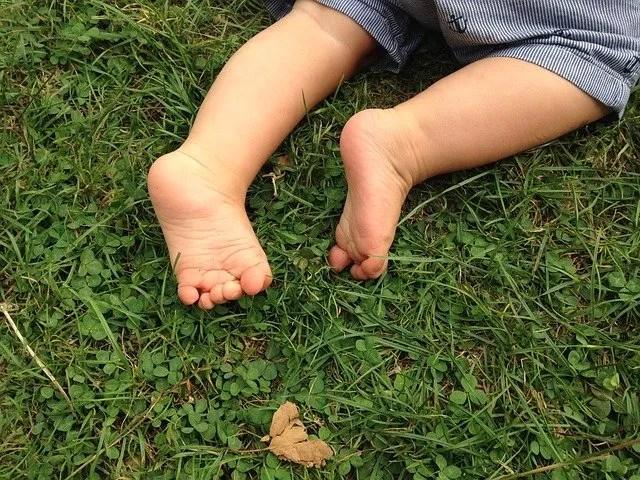 baba – mama foglalkozások, programok 1