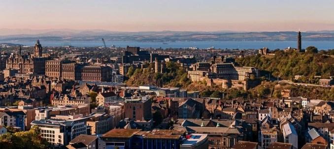 Ezek az Egyesült Királyság legdrágább városai 1