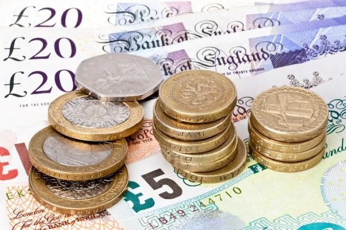 Brit minimálbér változások 1