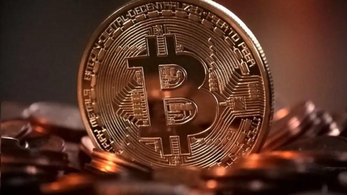 btc teljes formában felfelé bitcoin usd letét