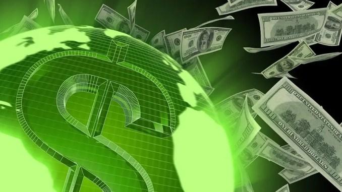 hogyan lehet pénzt gyorsan életmód)
