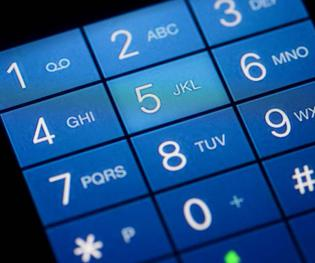 mobile number tracing