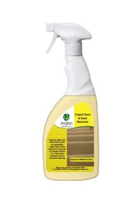 Carpet Spot & Stain Remover, Carpet Cleaning from Anglian ...