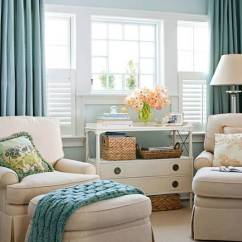 Living Room Curtains Argos Small Feature Wall Ideas 8 Easy Steps To Match Blinds And Your