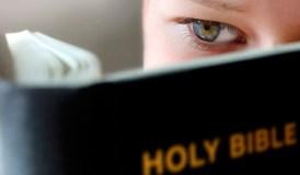Bible-reading (1)