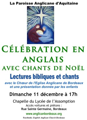email-version_christmas-carol-service-2016_french