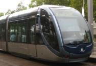 Tram-Bordeaux