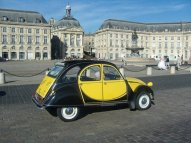 bordeaux-2cv-private