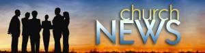church_news