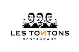 tontons_01