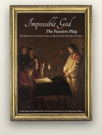 impossible_god