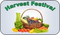 harvest-festival-2016-350-583x350