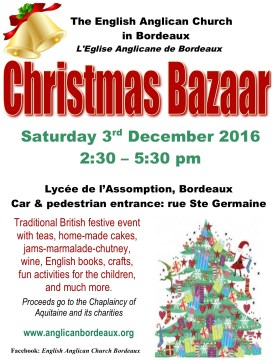 english-christmas-bazaar-2016_english