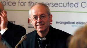 Justin welby-world_watch_150204