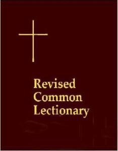 revised_cmmon_lectionary