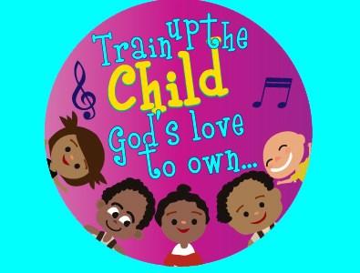 Children's Hymn (2018)