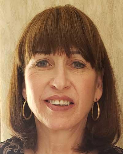 Diana Sustawenko