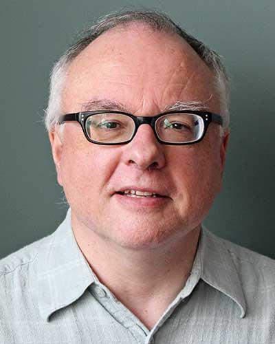 John Gee