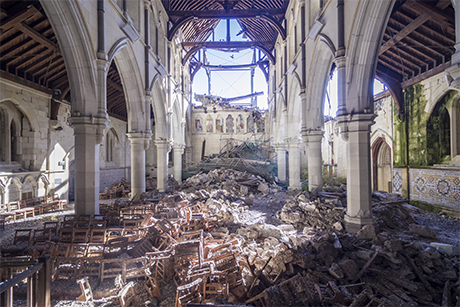 Anglican -Life _Christchurch -Cathedral -01_460x 307