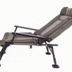 Nash Fishing Chair Accessories Hammock Indoor Peg One Transformer Recliner Prev