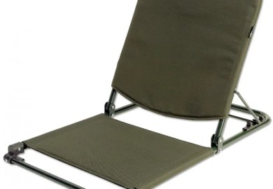 Bed Chair Backrest