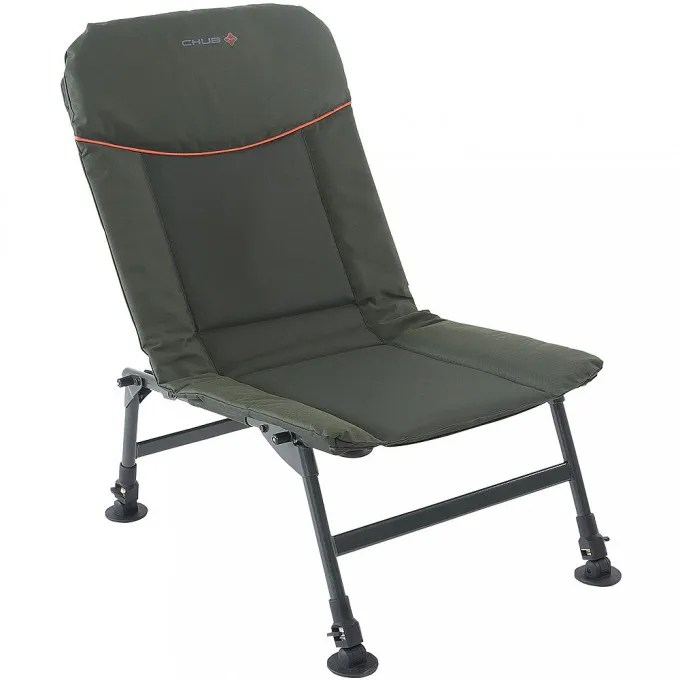 fishing chair uk captain america table and set carp chairs angling direct chub rs plus