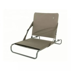 Nash Fishing Chair Accessories Chevron Desk Chairs Carp Bed Buddy