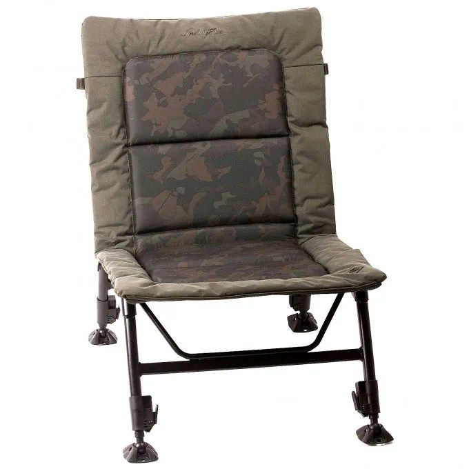 nash fishing chair accessories spandex covers india chairs carp
