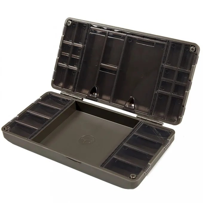 korda chair accessories proper posture office tackle boxes carp