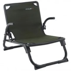 Fishing Chair Add Ons Blue Bay Kenny Chesney Carp Chairs Angling Direct Chub Rs Plus Superlite