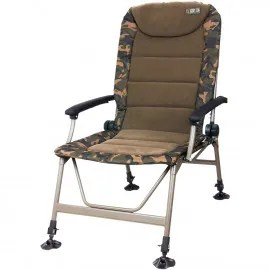 korda chair accessories discontinued thomasville dining chairs fishing seats backrests angling direct fox r3 camo