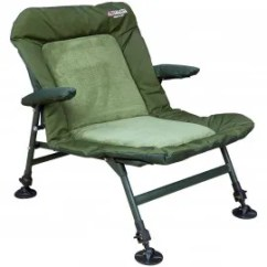 Fishing Chair Uk How To Sew Spandex Covers Carp Chairs Angling Direct Advanta Endurance Low