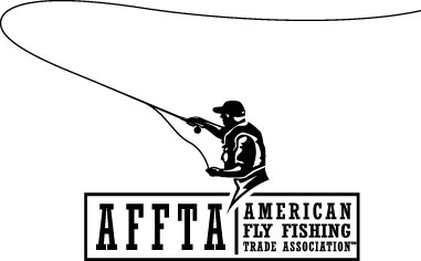 AFFTA Elects New Board Members