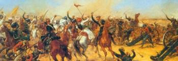 Battle of Mudki