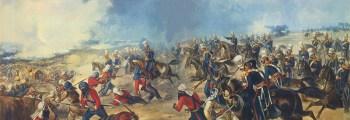Battle of Ramnuggar